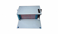 光纤配线箱