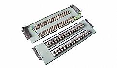 AP-DDF-0016