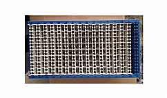 JPX658-STO-83 测试排