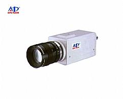 APD-Q020
