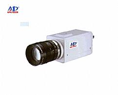 APD-Q030