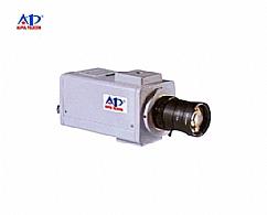 APD-Q050