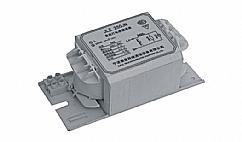 金属卤化物节能电感镇流器